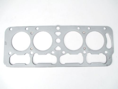Head gasket, all petrol H vans after 9/63